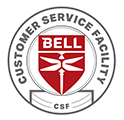 bell_helicopter_cert