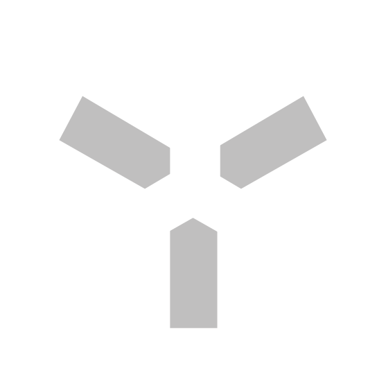 Northwest Helicopters
