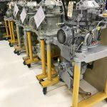 p_overhaul_engine_row