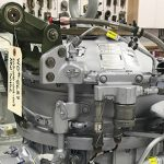 ps_overhaul_engine