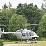 helicopter-charter-2