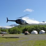 helicopter-charter-3
