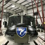 helicopters_held-in-frame