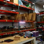 northwest-helicopters_warehouse-11
