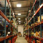 northwest-helicopters_warehouse-2