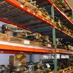 northwest-helicopters_warehouse-4