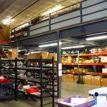 northwest-helicopters_warehouse-7