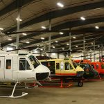 northwest_helicopters-collection