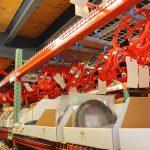 parts_cargo-hook-shelf-2