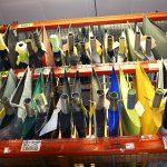 parts_rotor-blades
