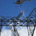 _power-line-utility_best_2