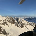 northwest-helicopters-search-and-rescue-2